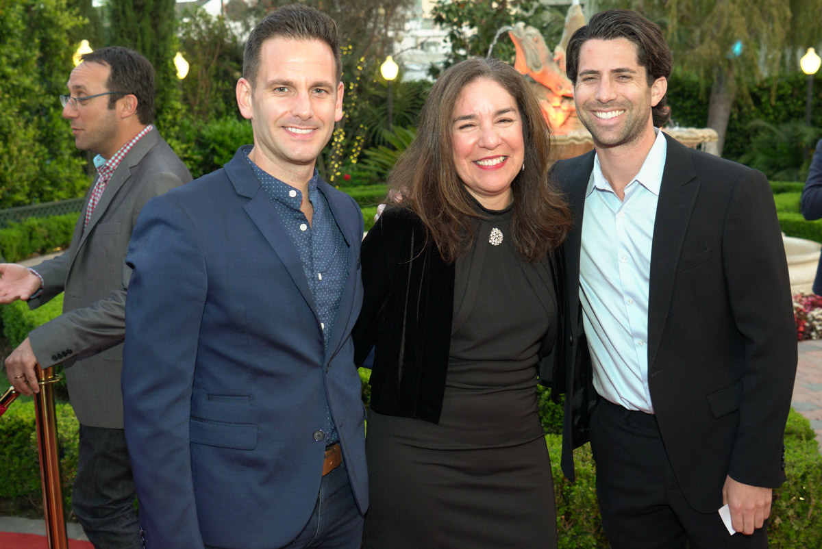 Jordan Moblo, Alma Villegas, Jordan Cerf.jpg