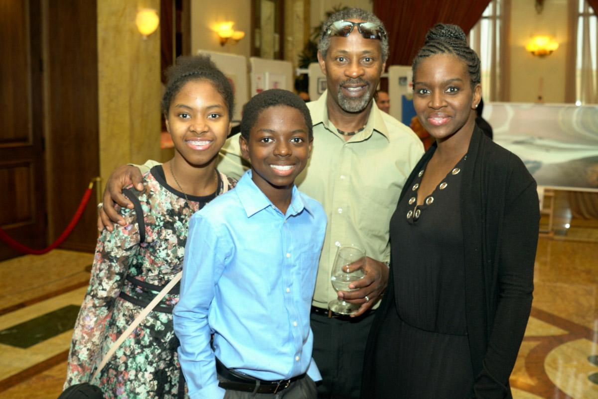 Payton Family.jpg