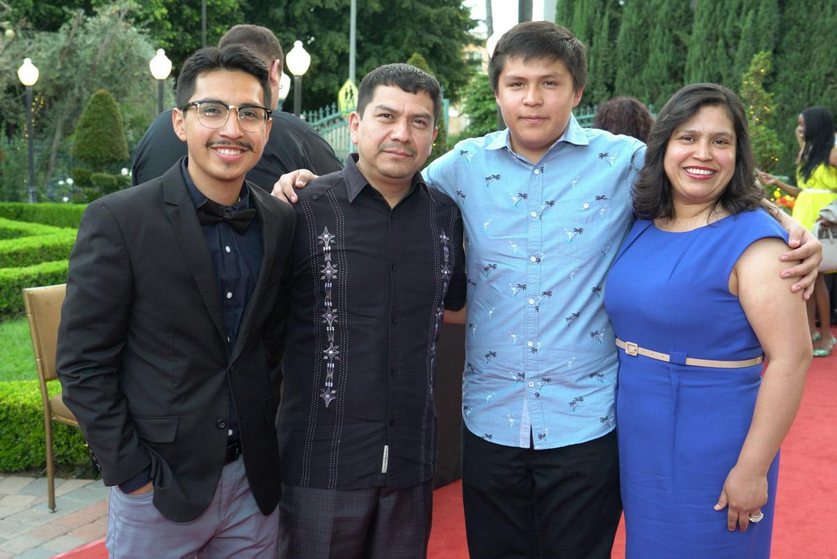Santos Family.jpg