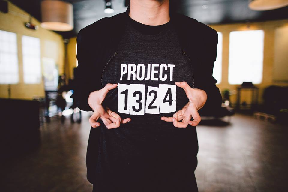 project-1324-banner-2.jpg