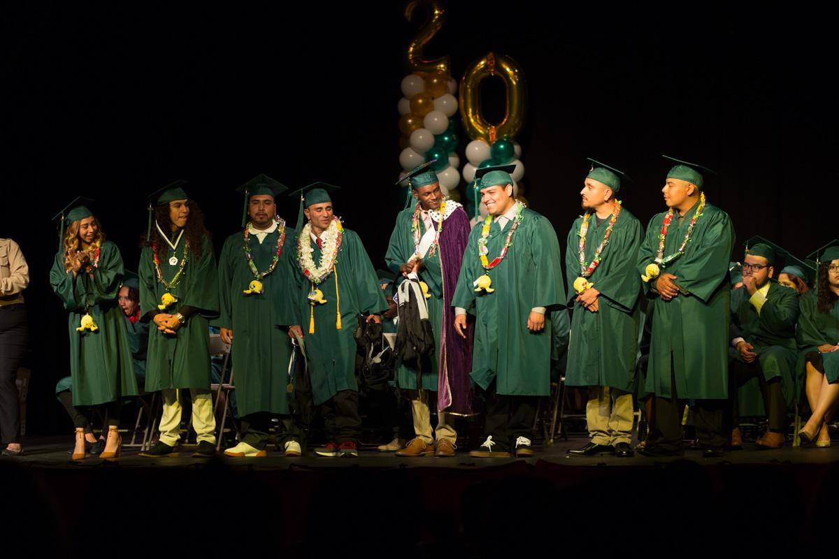 artworxLA - Education Corps Gradation - 2018-8857.jpg
