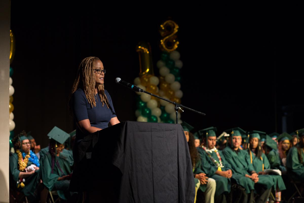 artworxLA - Education Corps Gradation - 2018-8968.jpg