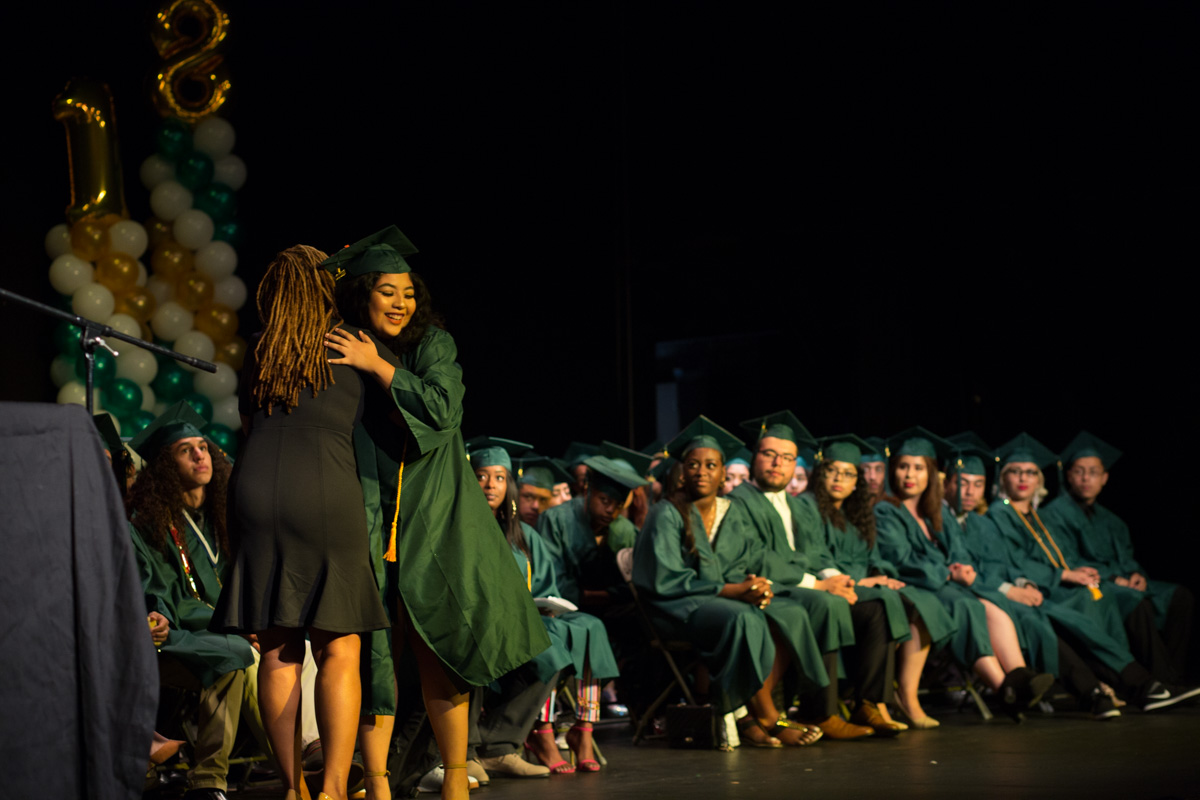 artworxLA - Education Corps Gradation - 2018-8980.jpg