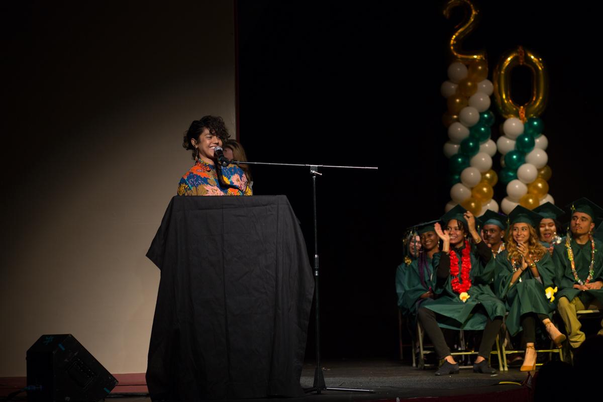 artworxLA - Education Corps Gradation - 2018-8998.jpg
