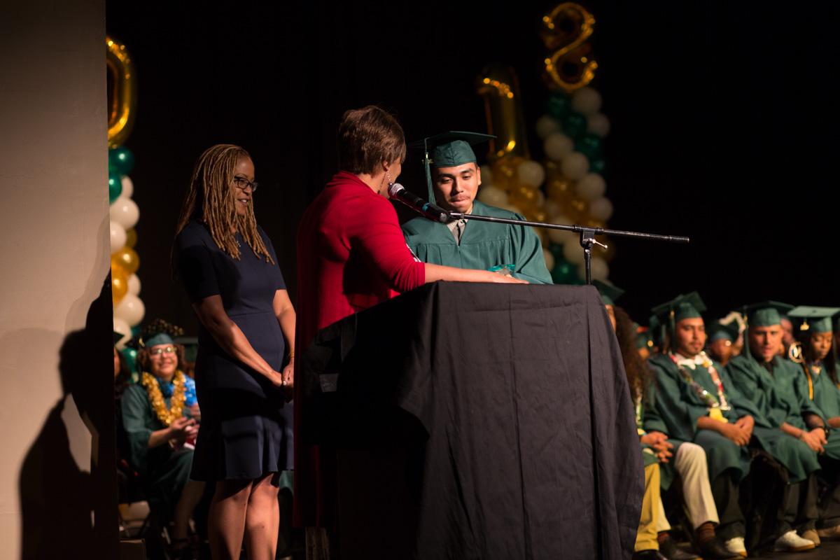 artworxLA - Education Corps Gradation - 2018-9028.jpg
