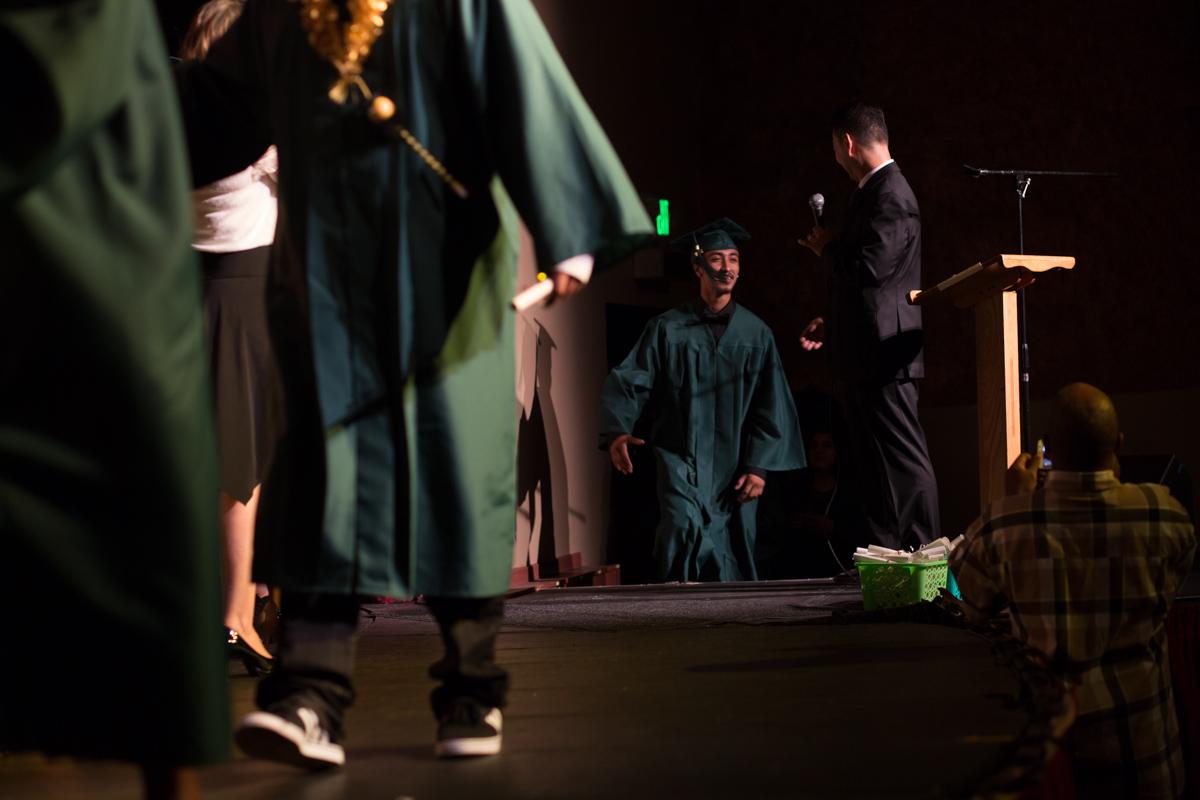 artworxLA - Education Corps Gradation - 2018-9078.jpg