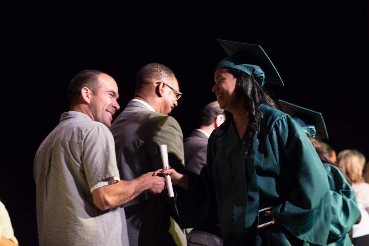 artworxLA - Education Corps Gradation - 2018-9119.jpg