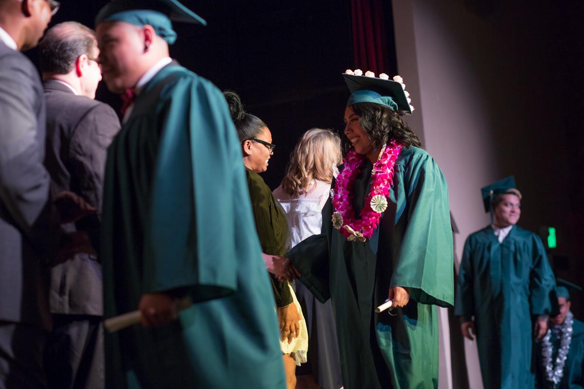 artworxLA - Education Corps Gradation - 2018-9133.jpg