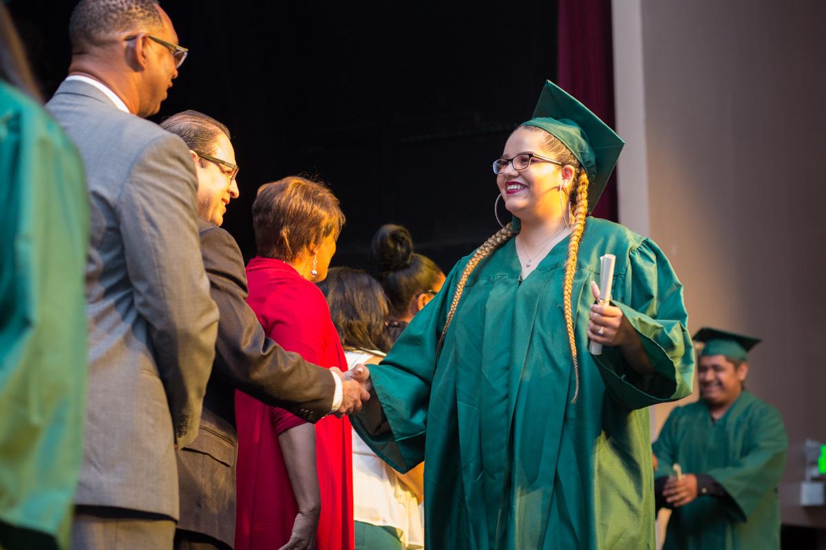 artworxLA - Education Corps Gradation - 2018-9162.jpg