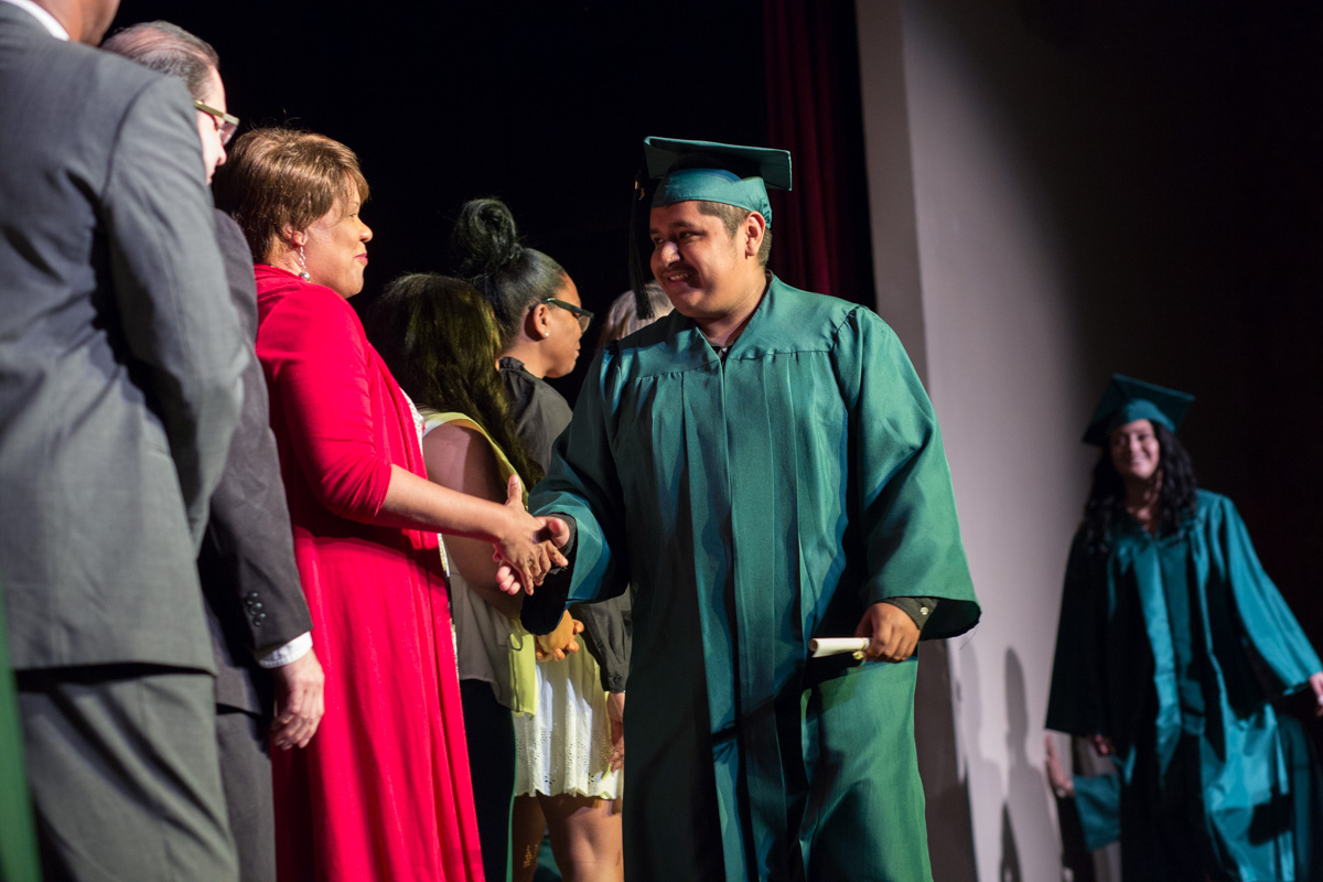 artworxLA - Education Corps Gradation - 2018-9163.jpg