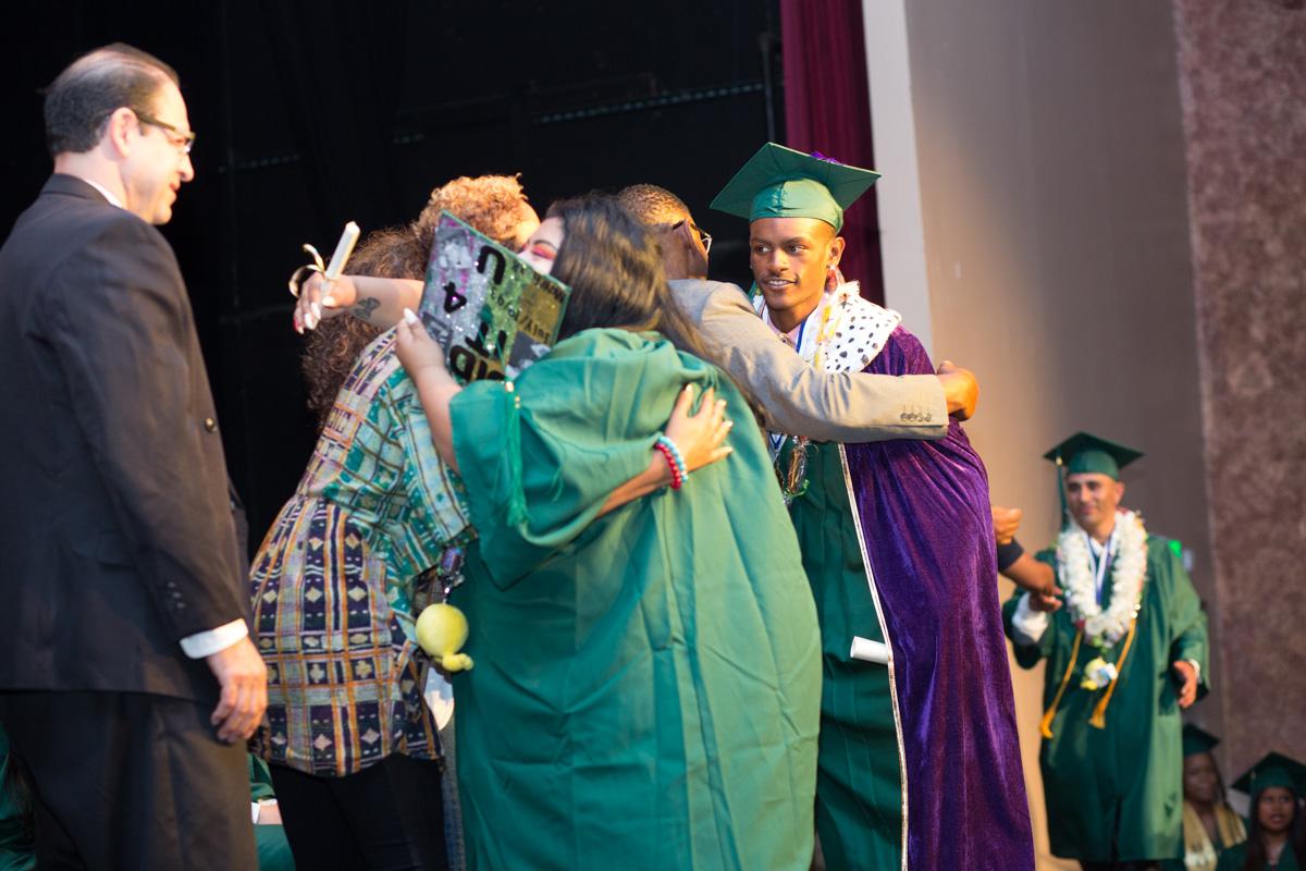 artworxLA - Education Corps Gradation - 2018-9190.jpg