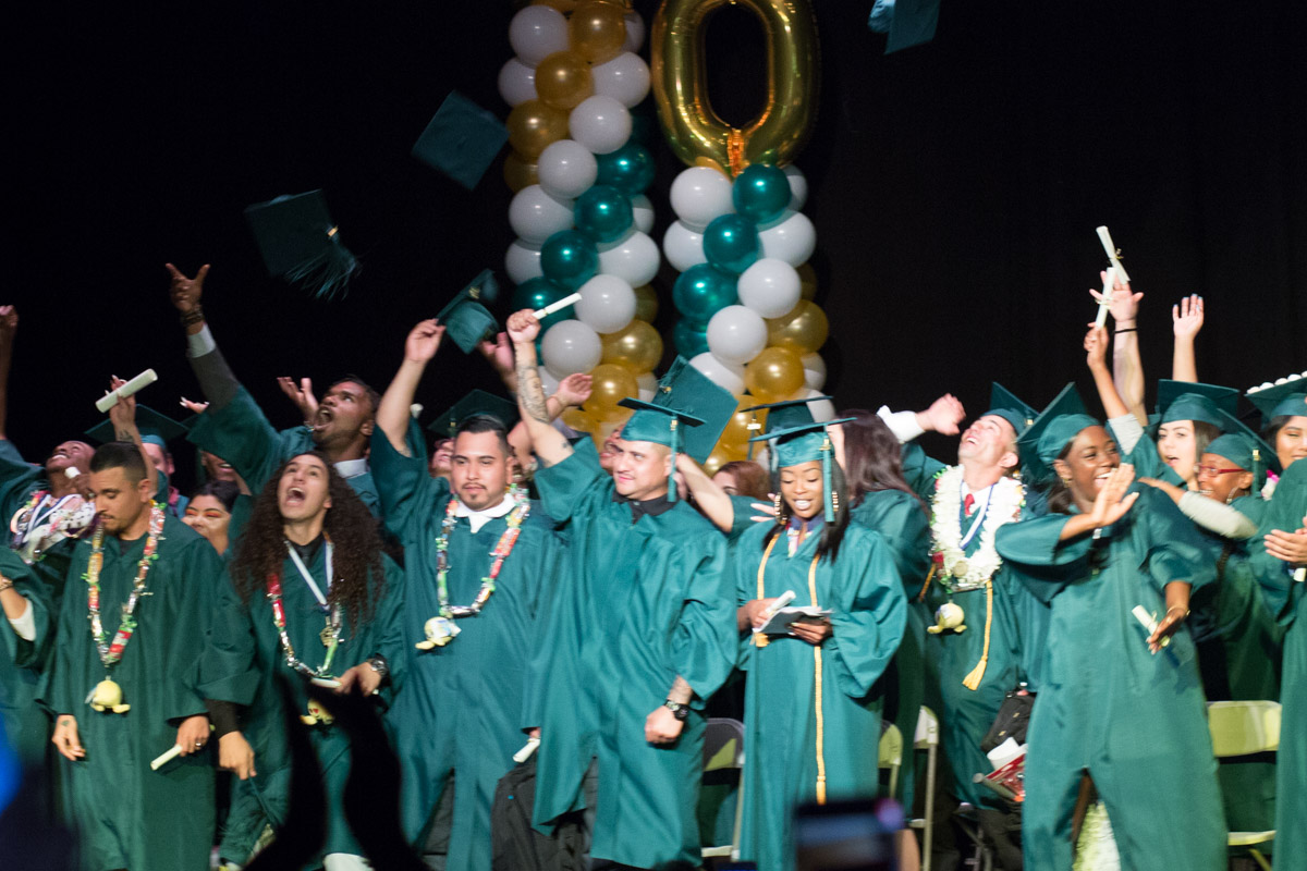 artworxLA - Education Corps Gradation - 2018-9225.jpg