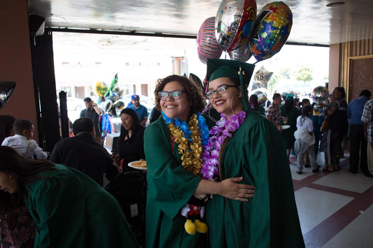 artworxLA - Education Corps Gradation - 2018-9261.jpg
