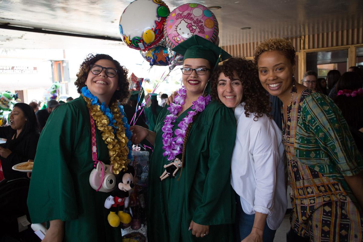 artworxLA - Education Corps Gradation - 2018-9263.jpg