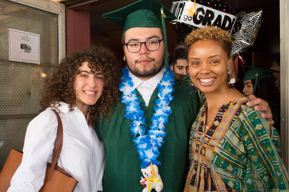 artworxLA - Education Corps Gradation - 2018-9272.jpg