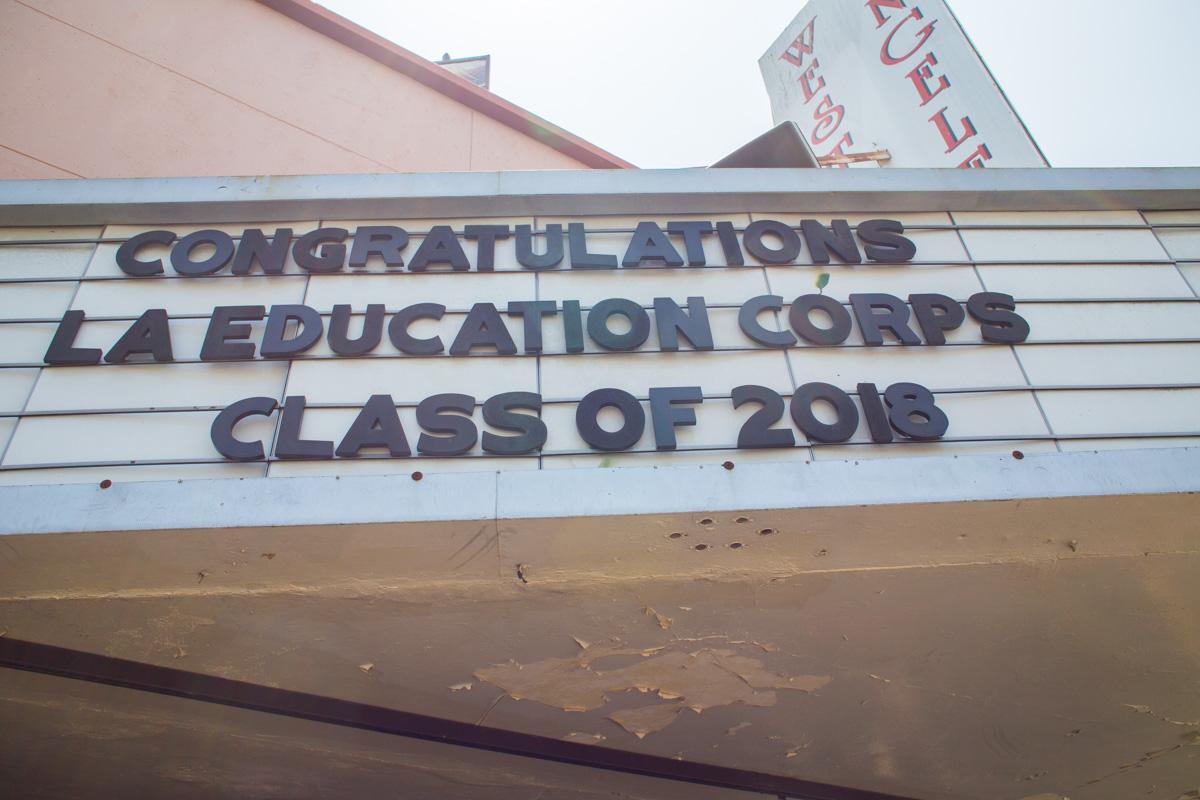 artworxLA - Education Corps Gradation - 2018-9296.jpg