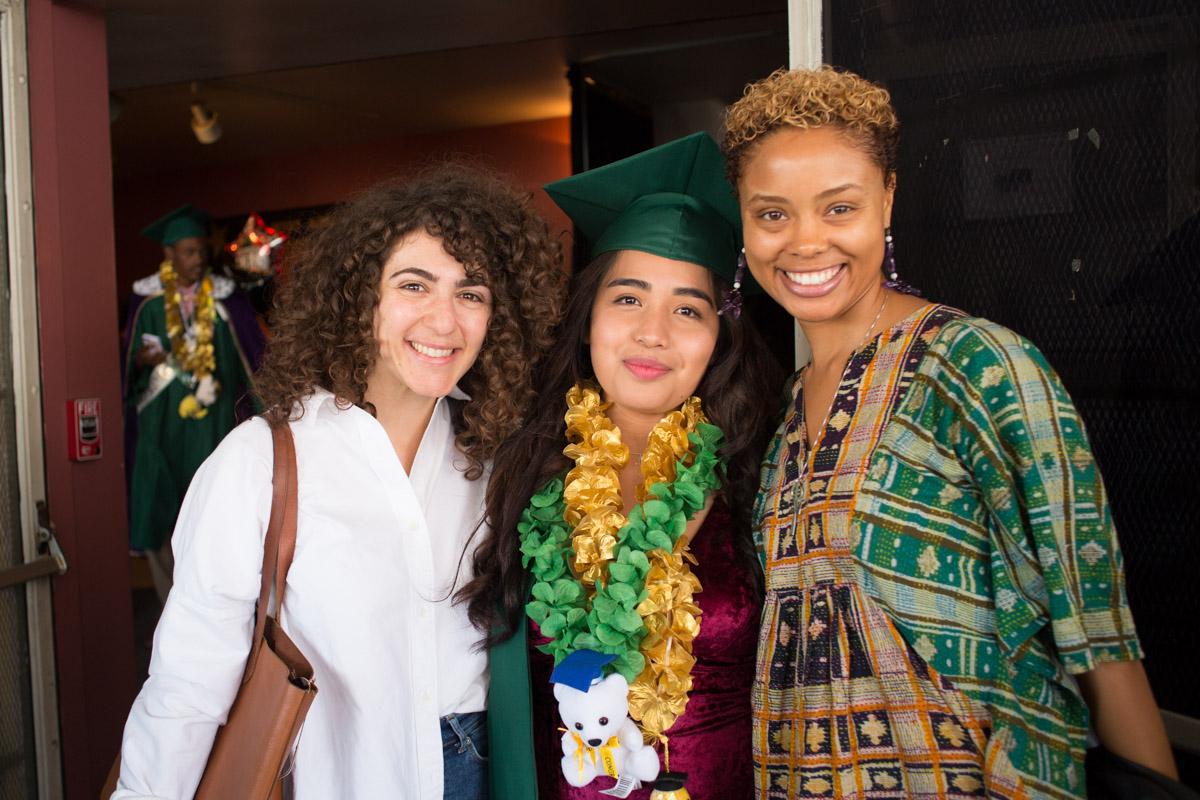 artworxLA - Education Corps Gradation - 2018-9291.jpg
