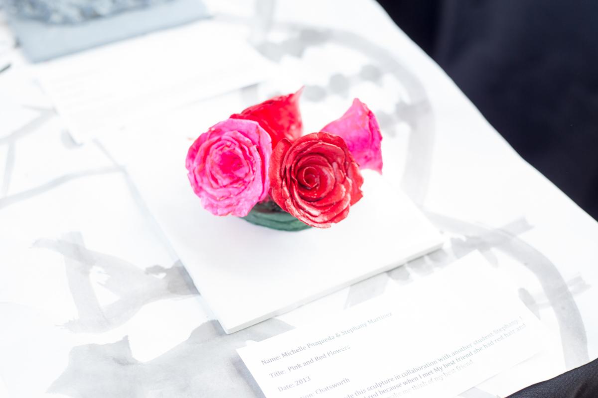 artworxLA - Spring Presentations - NHM - Spring 2019 (87 of 105).jpg
