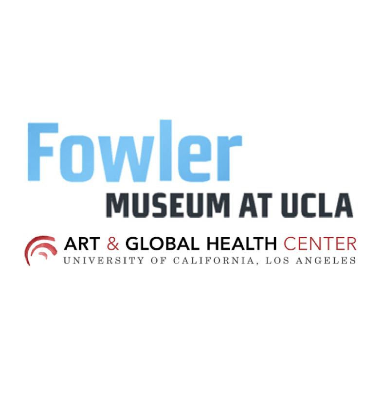 fowler square logo.jpg