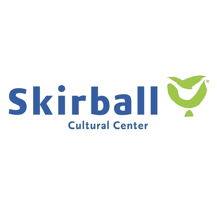 skirball square logo.jpg