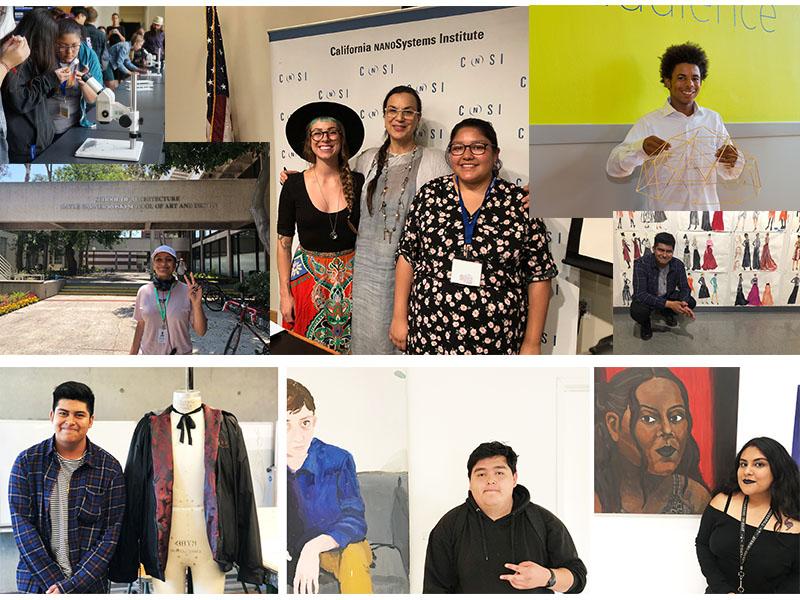 summer scholarships 2019 collage.jpg