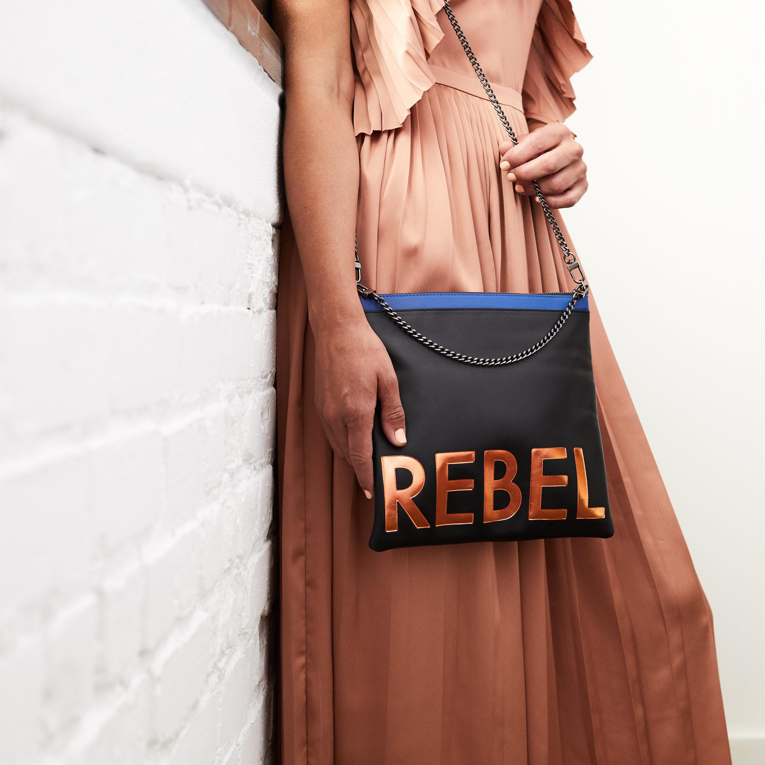 Rebel_MixedMetal_E-0100.jpg