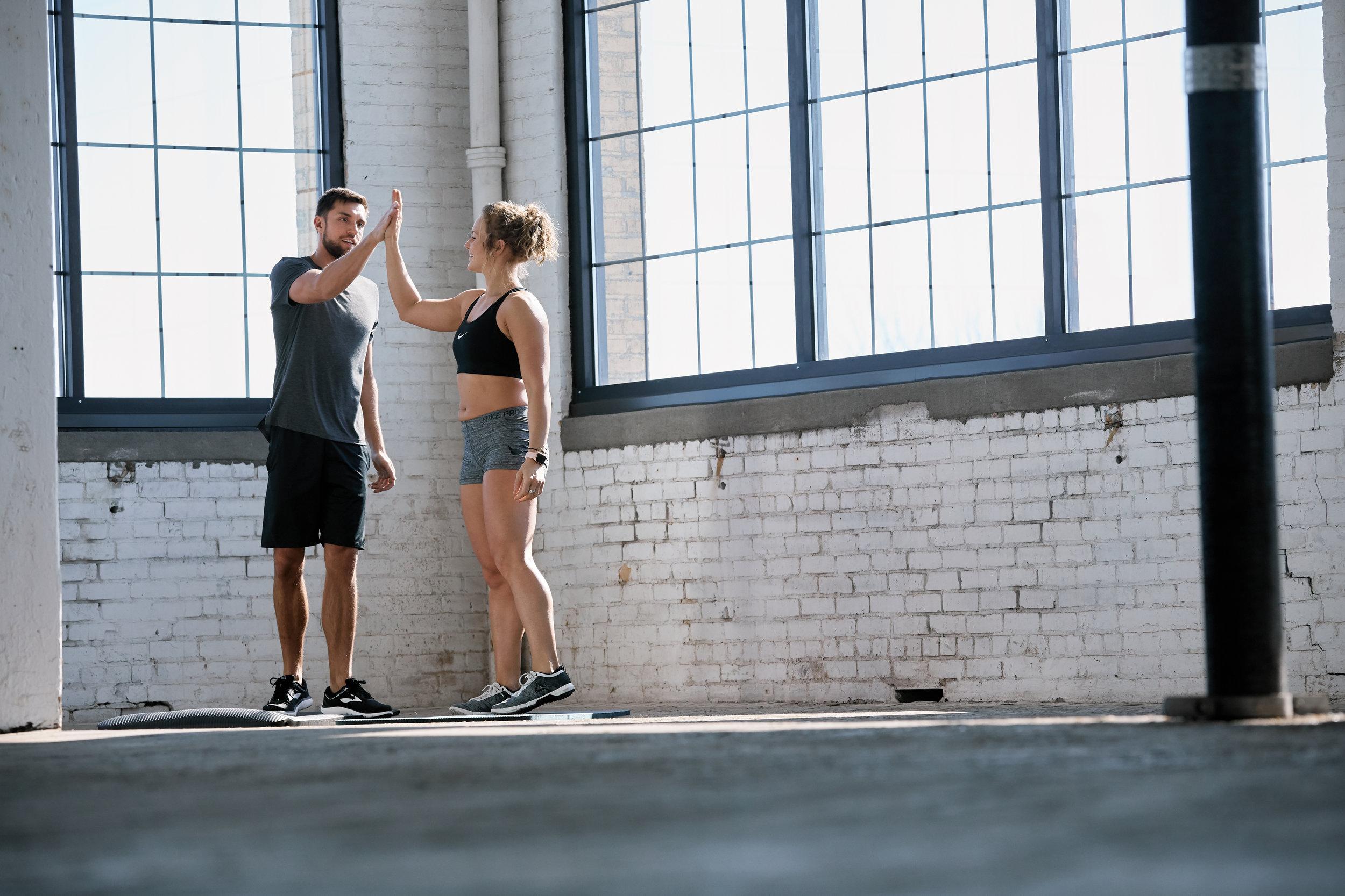 20190219_Fitness_Test_0603.jpg