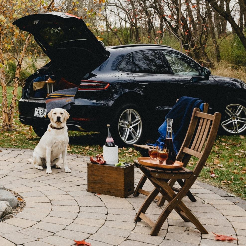 ArtfulLiving_PorscheTailgatingFeature_Nov17-4.jpg