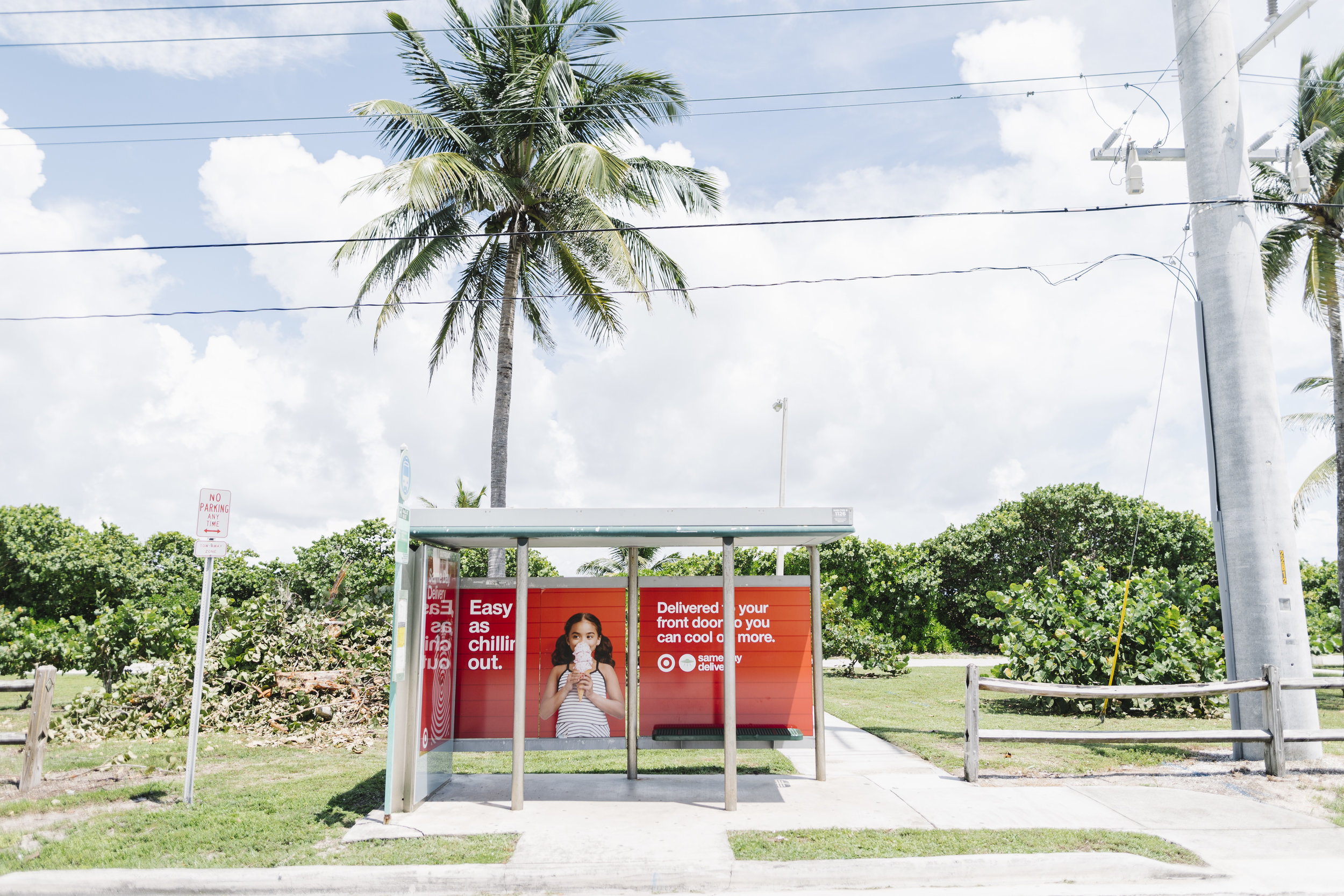 Target Drive Up Bus Shelter Miami.jpg