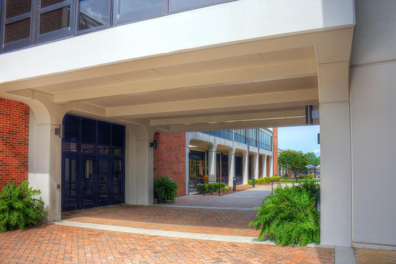 Hooper Eblen & Fitness Center 3.jpg