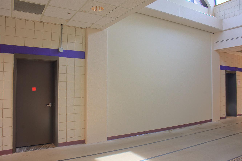 Hooper Eblen & Fitness Center 4.jpg