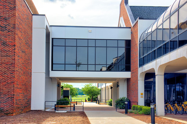 Hooper Eblen & Fitness Center 7.jpg