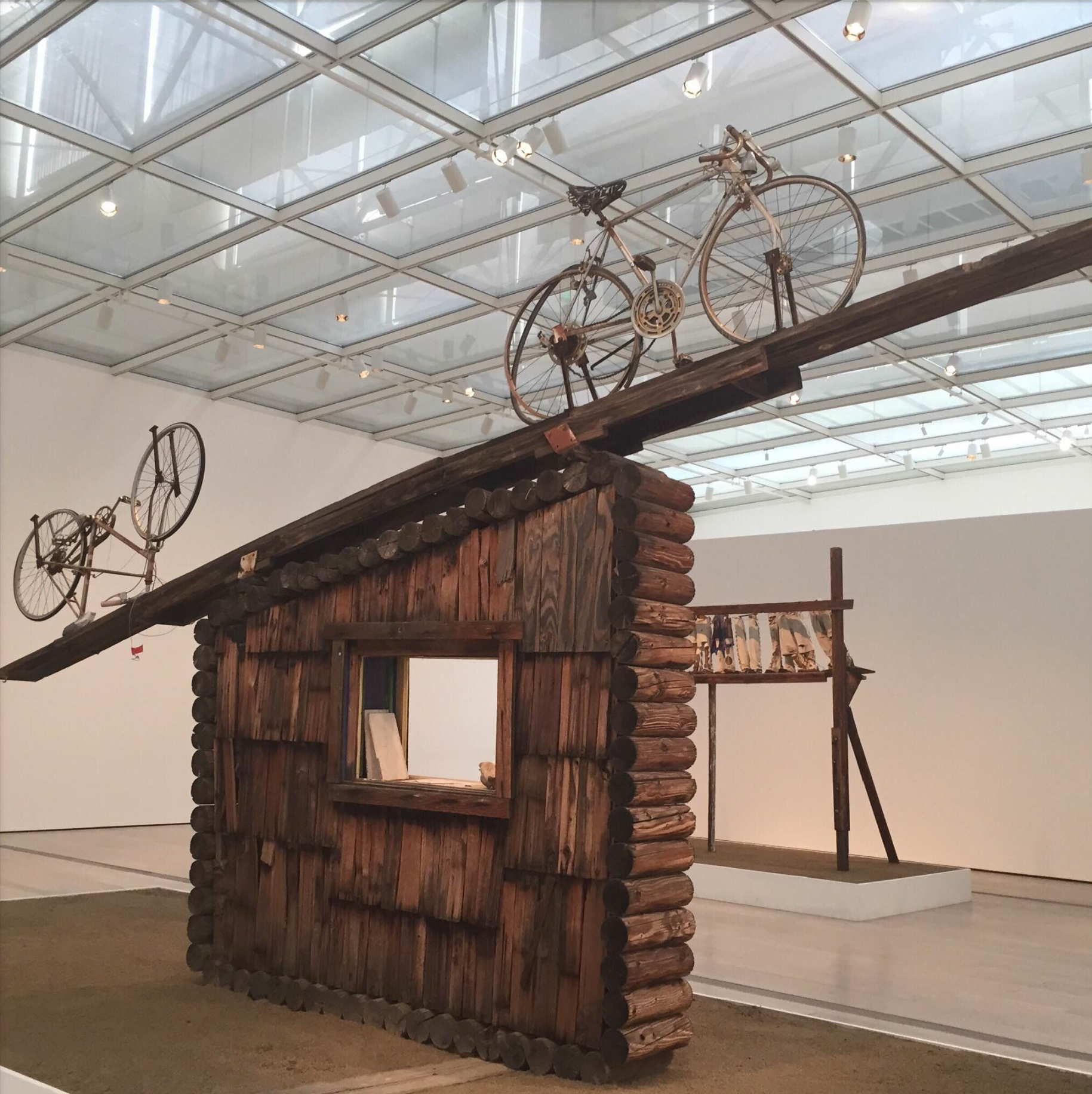 Noah Purifoy-No Contest (Bicycles).jpg
