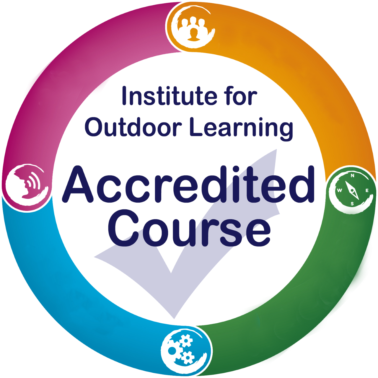 IOL Accredited Course Badge.png