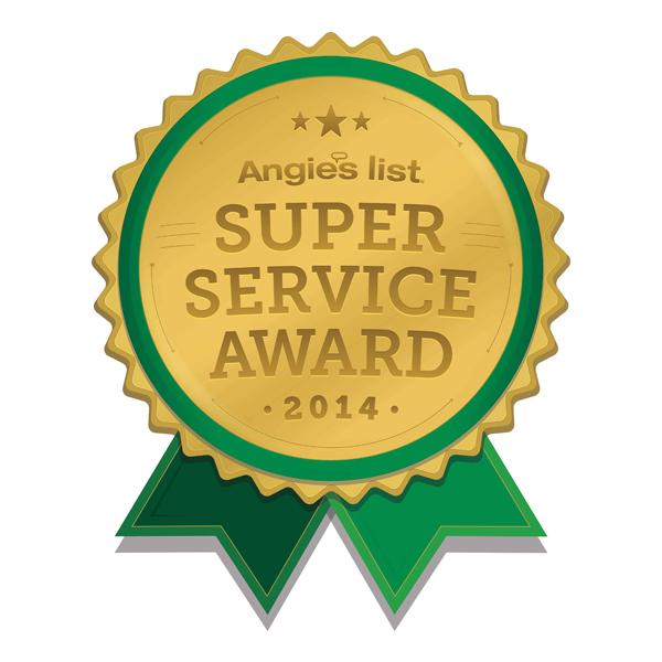 super-service-award.jpg