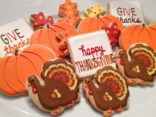 thanksgiving-03.jpg