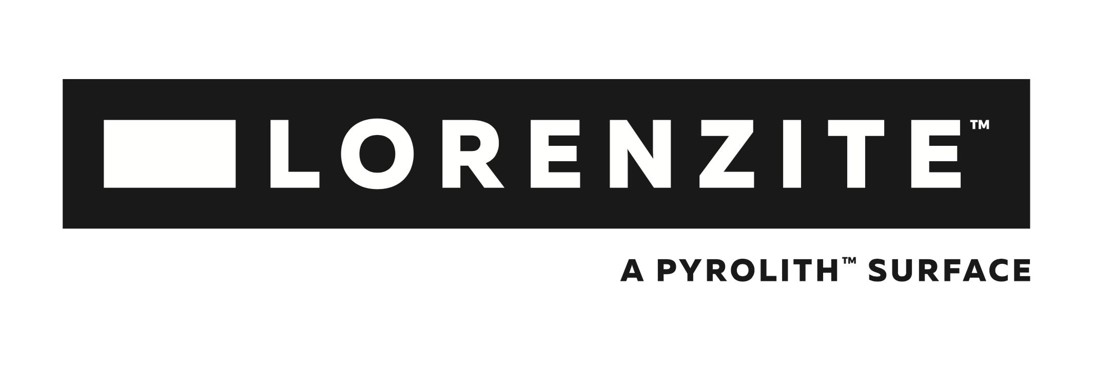 LORENZITE.png