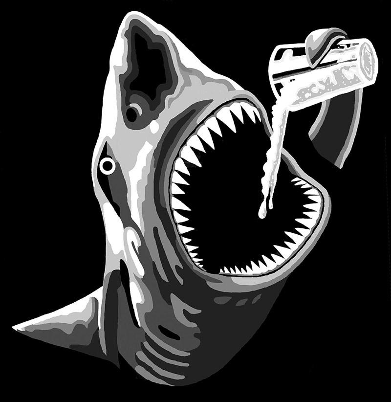 SharkBar_BW.jpg