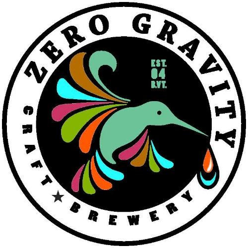 ZG-Logo-Full-Color.jpg