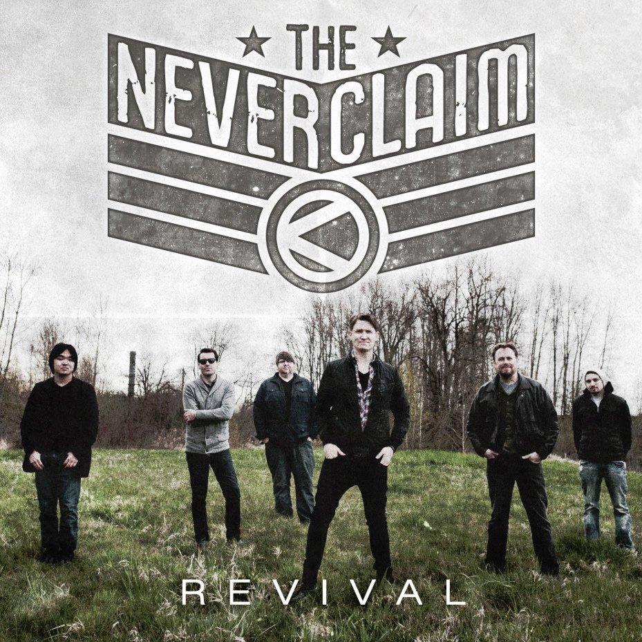 The Neverclaim -