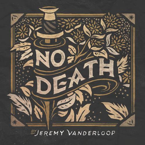 Jeremy Vanderloop -