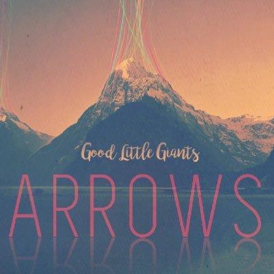 Good Little Giants -