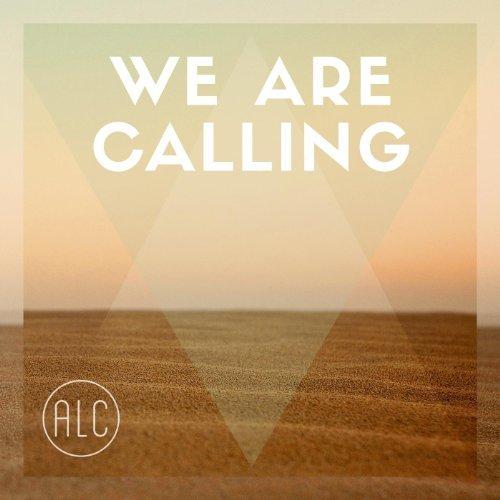 ALC Worship -