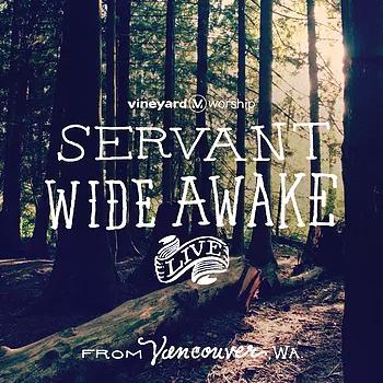 Vineyard Worship -