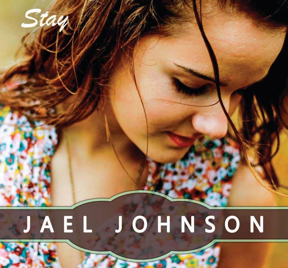 Jael johnson -