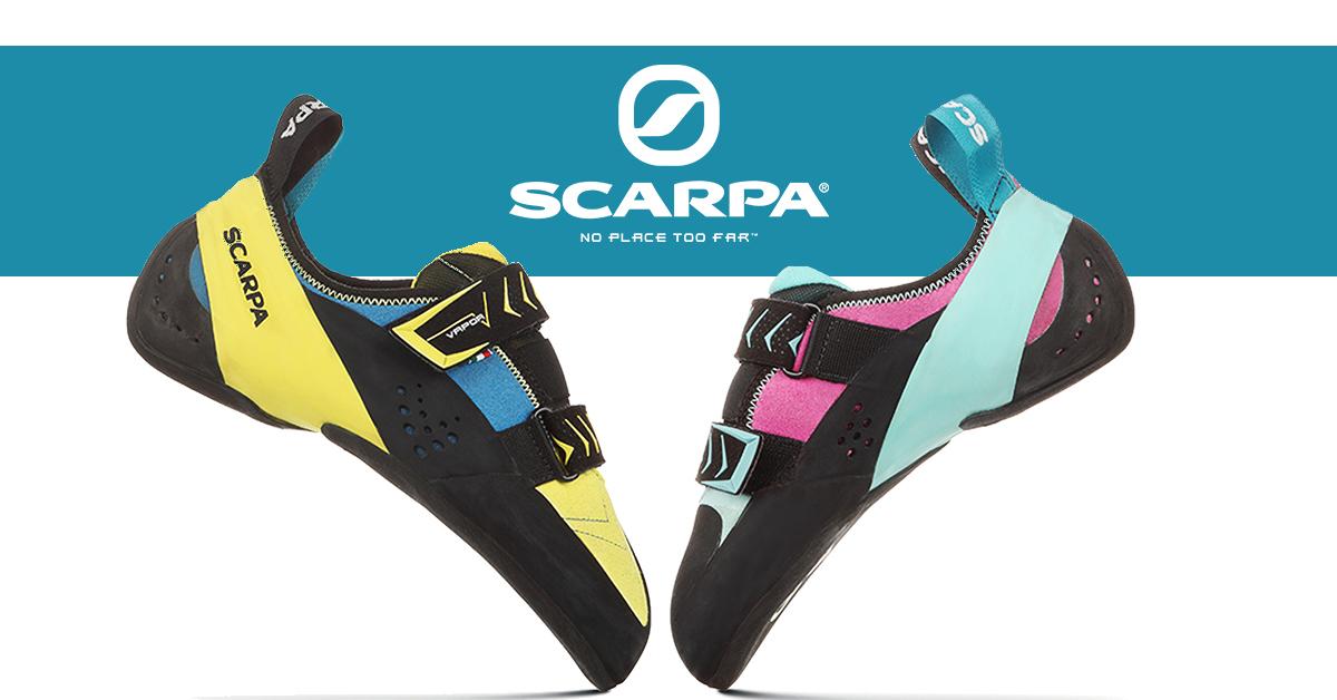 Scarpa Vapor V - Facebook.jpg