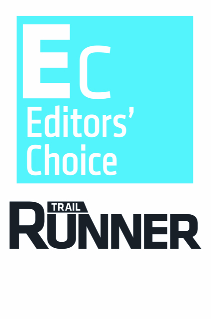 TR_Editor'sChoice.jpg