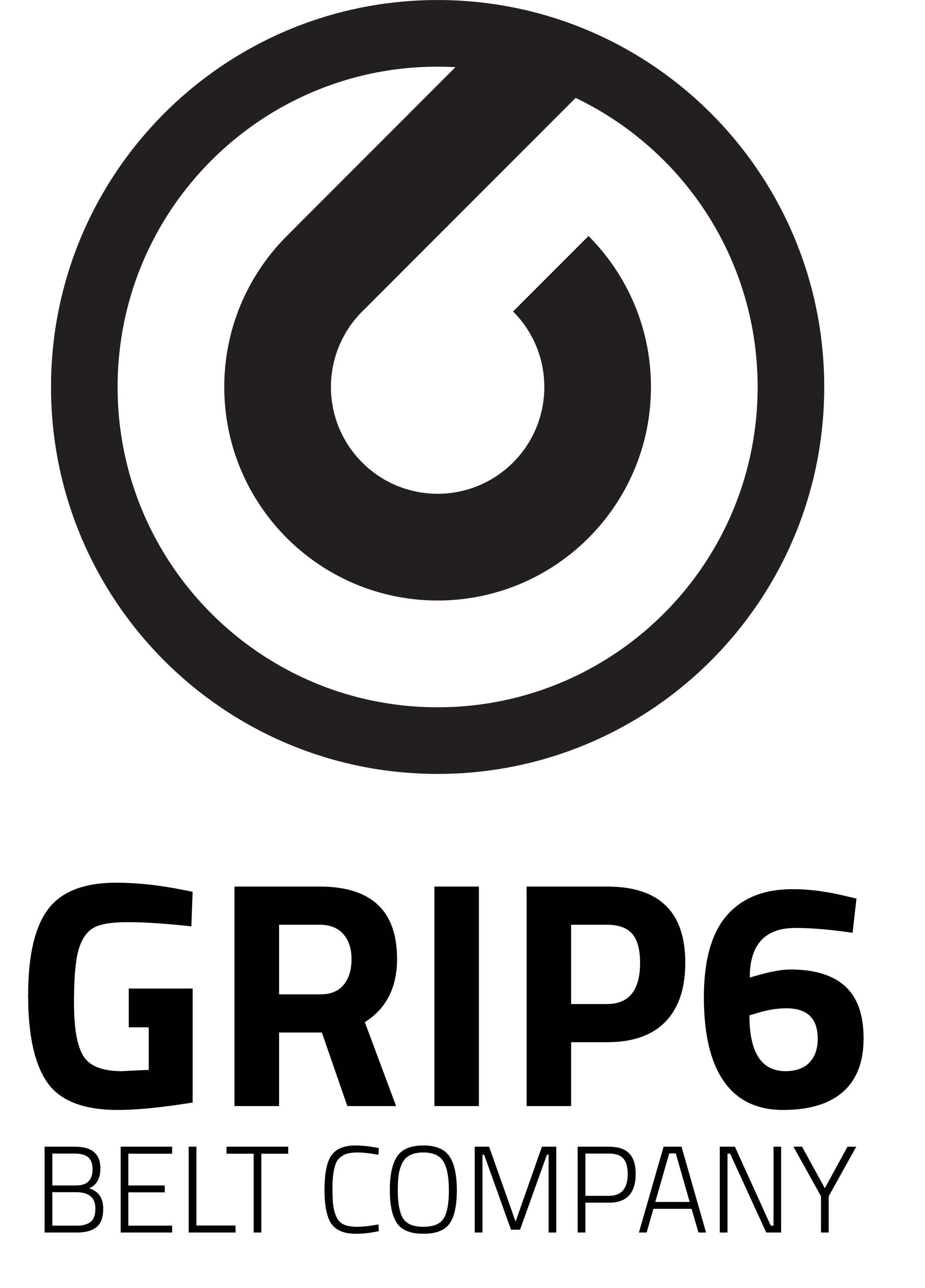 GRIP6-LOGO-PACK_01.jpg