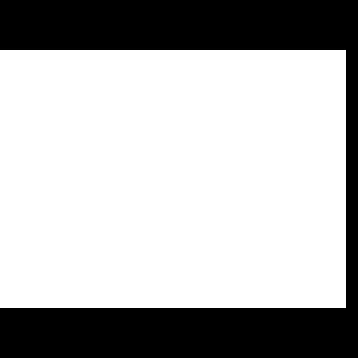 Osprey_Logo_Bird-Word-white.png
