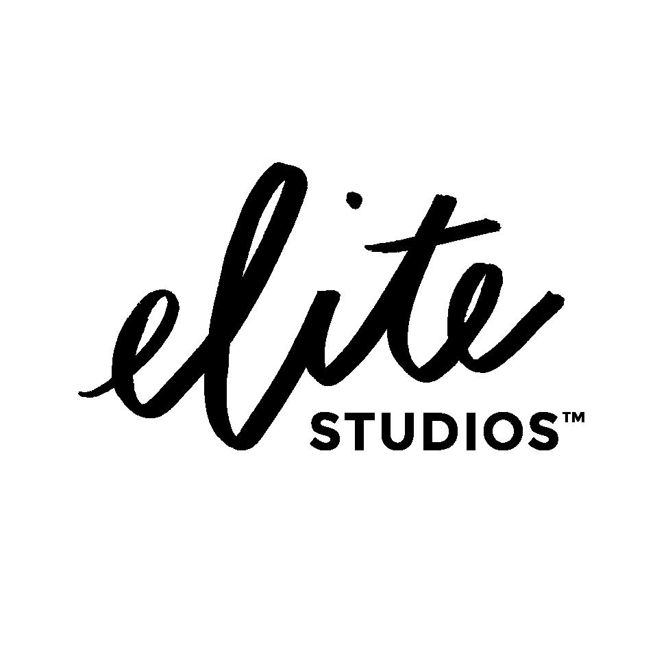 ELS-0001_Logo_Tagline_vt-thumbnail-01.png